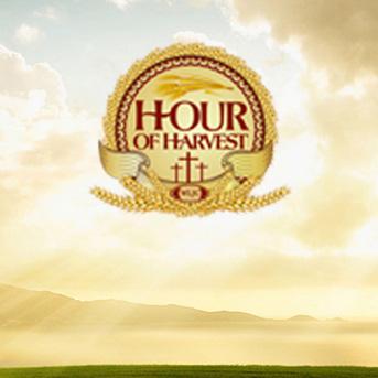 HourofHarvest