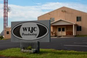 WLJC radio station