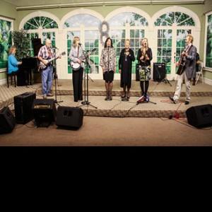 Gloryland Baptist Church